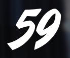 59 Things